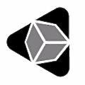 Spiderwort logo