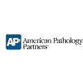 American Pathology Partners logo