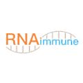 RNAimmune logo