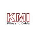 PT KMI Wire and Cable logo