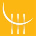 Carina Biotech logo