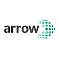 Arrow Pharmaceuticals