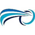 Northern Beaches Endocrinology