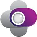 Clinivid logo