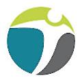 Online.Physio logo