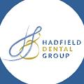 Hadfield Dental Group logo