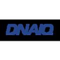 DNAiQ logo