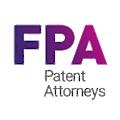 FPA Patent Attorneys logo