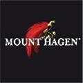 Mount Hagen logo