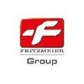 Fritzmeier Group