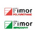Fimor logo
