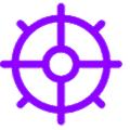 RudderStack logo