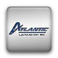 Atlantic Lexus of 110 logo