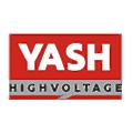 Yash Highvoltage Insulators
