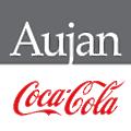 ACCBC logo