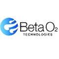 Beta-O2 Technologies logo
