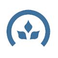 Conception Nurseries logo
