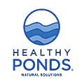 Healthy Ponds