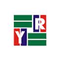 Yashraj Biotechnology logo