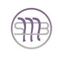 Scaled Microbiomics logo