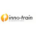 Inno-train Diagnostik logo