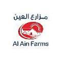 Al Ain Farms logo