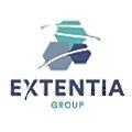 Extentia Group logo