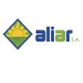 Agropecuaria Aliar logo