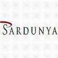 Sardunya logo