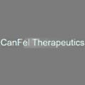CanFel Therapeutics logo