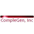 CompleGen