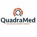 QuadraMed logo