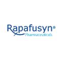 Rapafusyn Pharmaceuticals