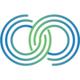 Commerce Signals logo