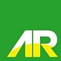 AgruniekRijnvallei logo