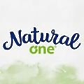 Natural One logo