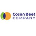 Cosun Beet logo