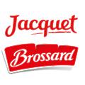 Jacquet Brossard logo