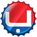 MenaBev logo