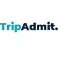 TripAdmit logo