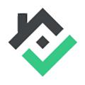 TaxProper logo