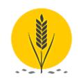 Wheatfromchaff logo