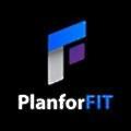 PlanforFIT logo