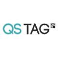 QSTAG logo