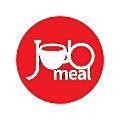 JOBmeal logo
