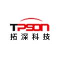 Tpson logo