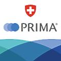 PRIMA Lab logo