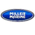 Miller Marine