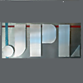 JPL Habitability logo