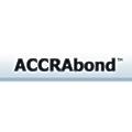 ACCRAbond logo
